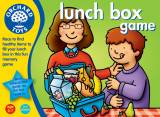 ORCHARD TOYS - hra SVAČINKA (Lunch Box Game)