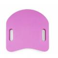 Plavecká deska LEARN Junior růžová