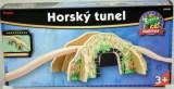 MAXIM Horský tunel