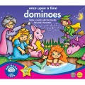 obrovské domino - POHÁDKA ORCHARD TOYS