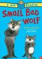 První čtení - SMALL BAD WOLF