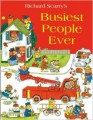 Busiest People Ever (Richard Scarry)