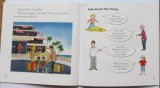 GOING ON A PLANE - Oxford Reading Tree (Level 2)