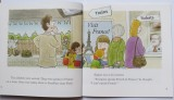GOING ON A TRAIN - Oxford Reading Tree (Level 2)