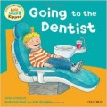 GOING TO THE DENTIST - Oxford Reading Tree (Level 2)