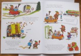 Great Big Mystery Book - dětské knihy v angličtině