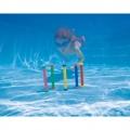 hračky do bazénu, potápěcí pomůcky, k potápění pro děti Aronet