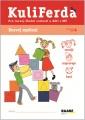 Kuliferda a jeho svět - Rozvoj myšlení, pracovní sešit 4