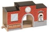 Tunelové nádraží