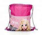 sáček na cvičky (taška na tělocvik) - FORMULE Emipo