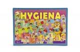 Hra - HYGIENA
