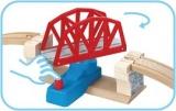 MAXIM Otočný most mechanický