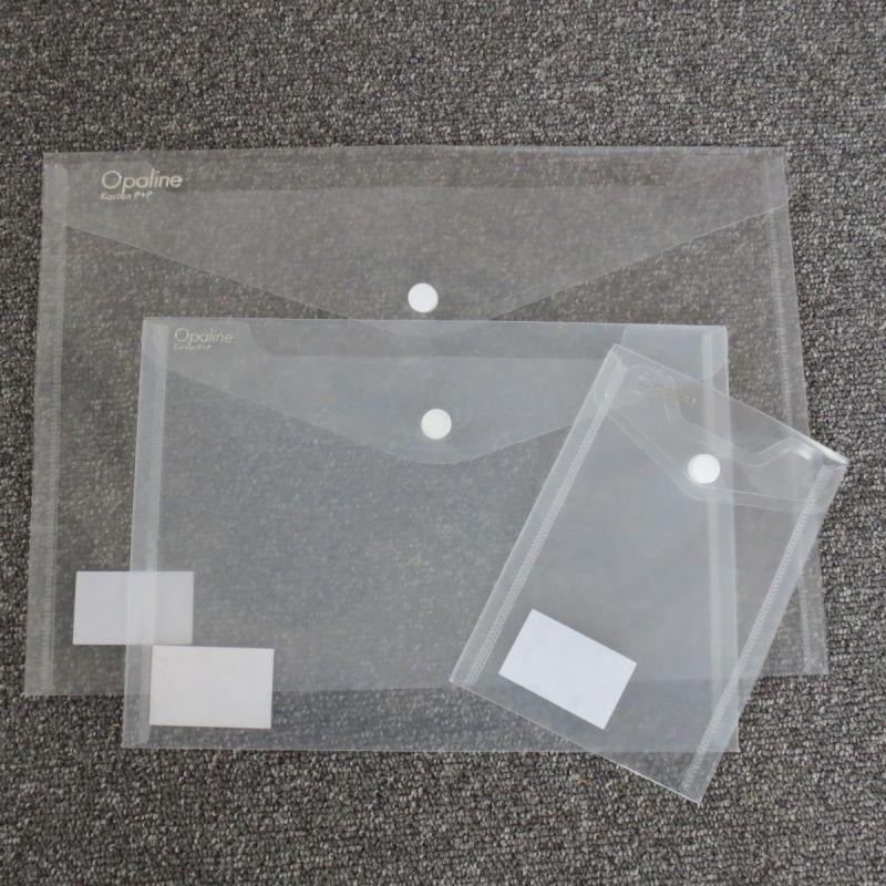 Sázecí deska A4 - na písmenka i číslice