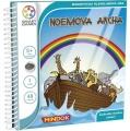 Smart magnetická hra - NOEMOVA ARCHA